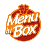 MENU IN BOX
