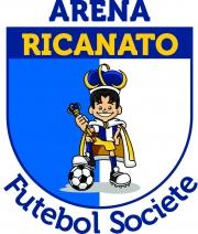 Arena Ricanato