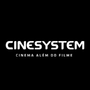 Cinesystem Cinemas