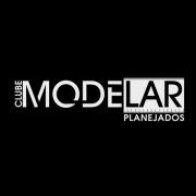 Clube Modelar Planejados