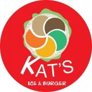 Kat's Ice & Burger