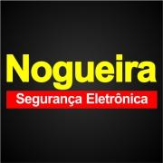 NOGUEIRA SEGURANÇA ELETRONICA