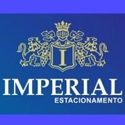 Estacionamento Imperial