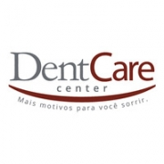 Clínica DentCare Center Ltda