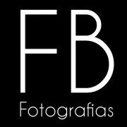 fb fotos studio fotografico