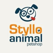 STYLLO ANIMAL PET SHOP