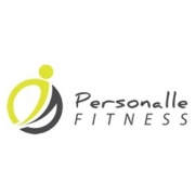 PERSONALLE FITNESS
