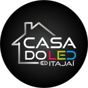 CASA DO LED ITAJAI