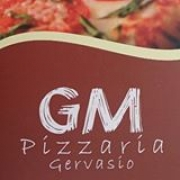 GM Pizzaria