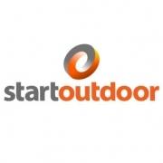Start Outdoor