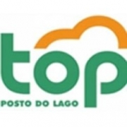 TOP POSTO DO LAGO