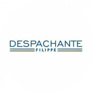DESPACHANTE FILIPPE