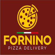 PIZZARIA FORNINO