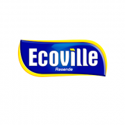 ECOVILLE